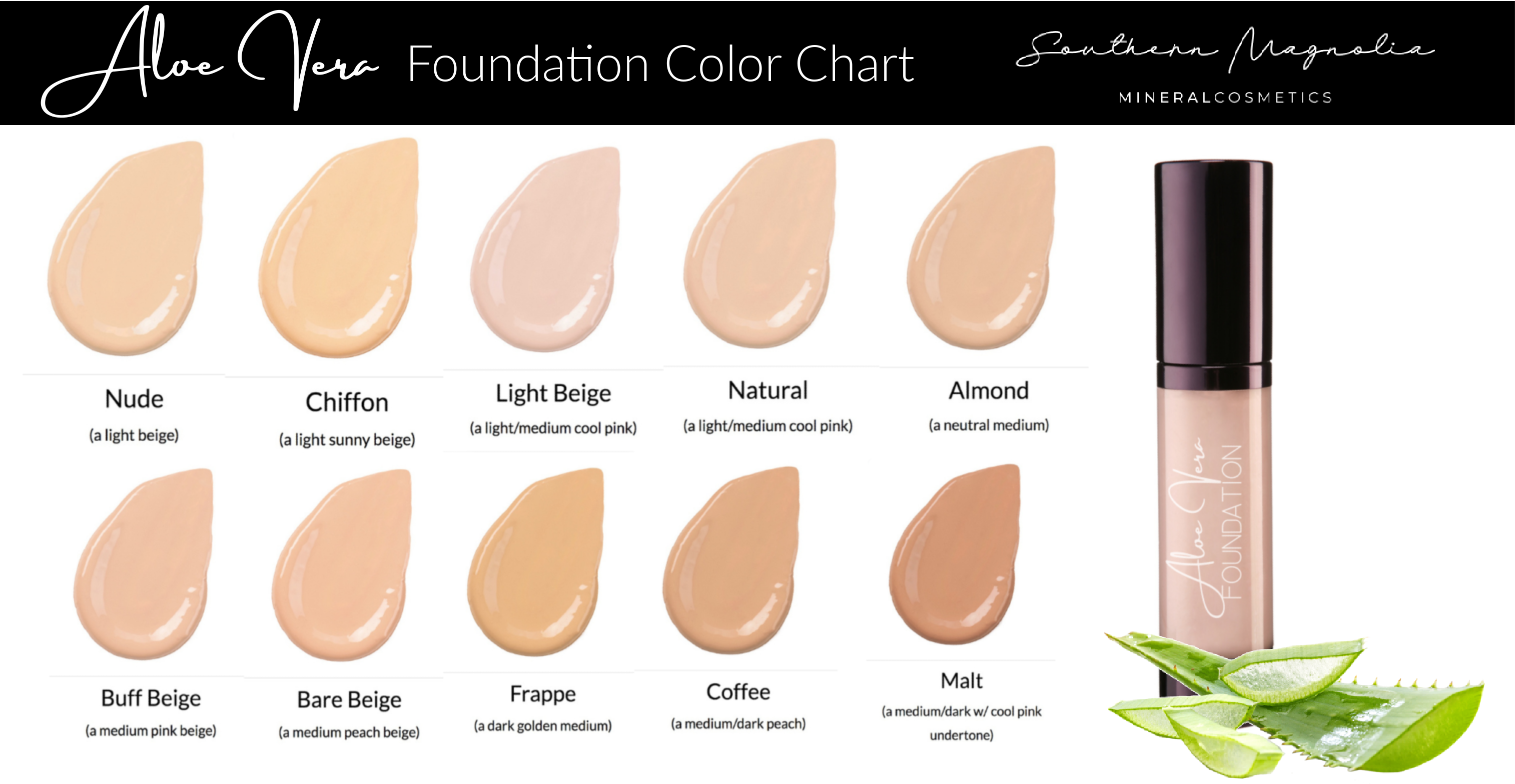 use-aloe-foundation-color-chart-1-.png