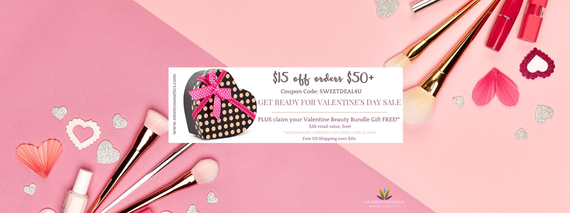 valentines-sale-retail-banner.png
