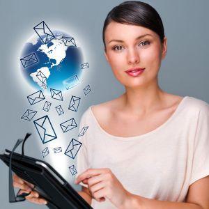 woman-sending-email.jpg