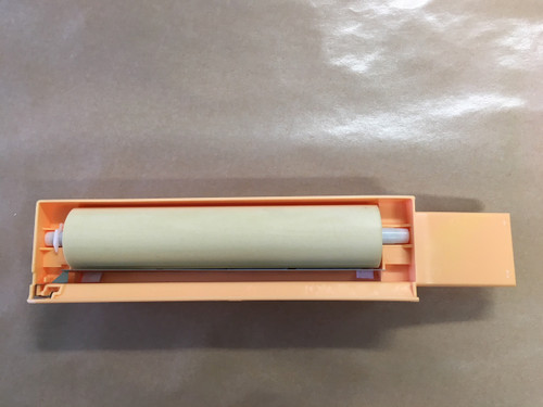 ColorQube Maintenance Kit