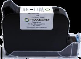 framecad-ink-inkjet-495x400.jpg
