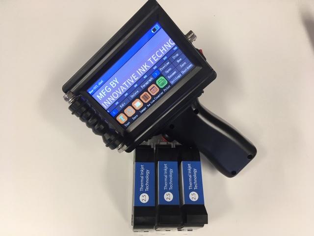 handheld-ink-jet-printer.jpg