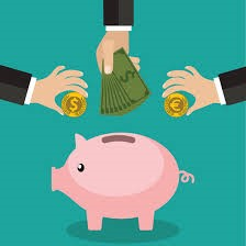 money-pig.jpg