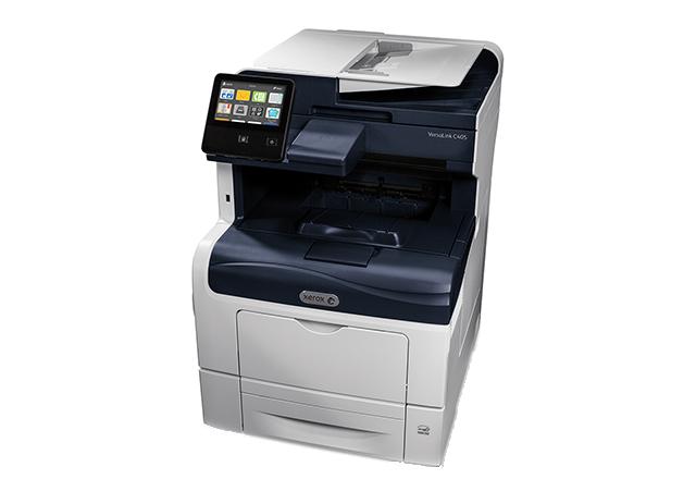 versalink-printer-image.png
