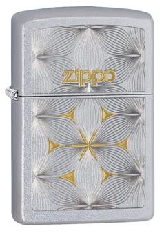Personalized Zippo Lighter