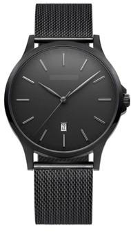 Personalized Watch