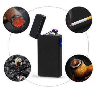 Custom Lighter
