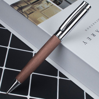 Personalized Pen