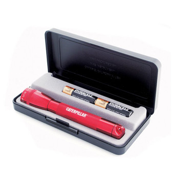 Personalized Quality Mini MAGLITE Gift Set