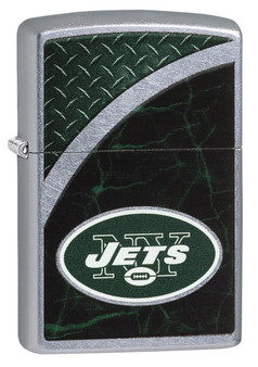 Personalized Zippo Lighter