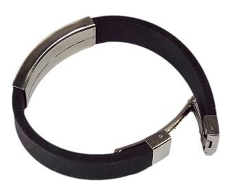 Engraved Id Bracelet