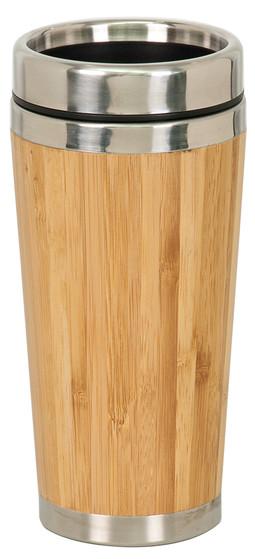 Mug Bamboo Personalized Travel Personalized Bamboo PXOkZiuT