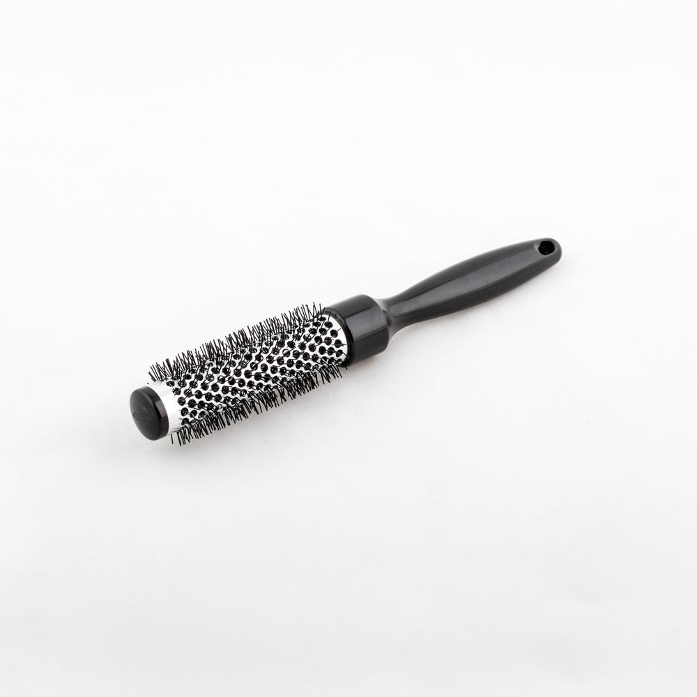 Small Thermal Hairbrush by Janeke