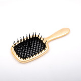 Gold Superbrush (JK-AUSP230) by Janeke
