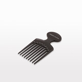 Professional Afro Comb by Janeke