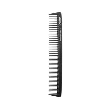 Carbon Fibre Combs Collection OUTLET