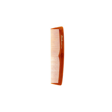 Tortoise Comb Collection OUTLET