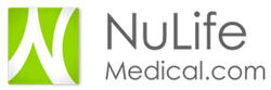 NuLife Medical