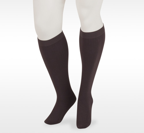 05de388c96 JUZO DYNAMIC COTTON MEN'S SOCK ...
