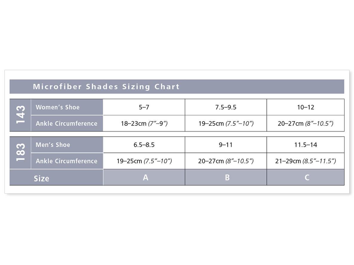 143-and-183-microfiber-size-chart-2.jpg