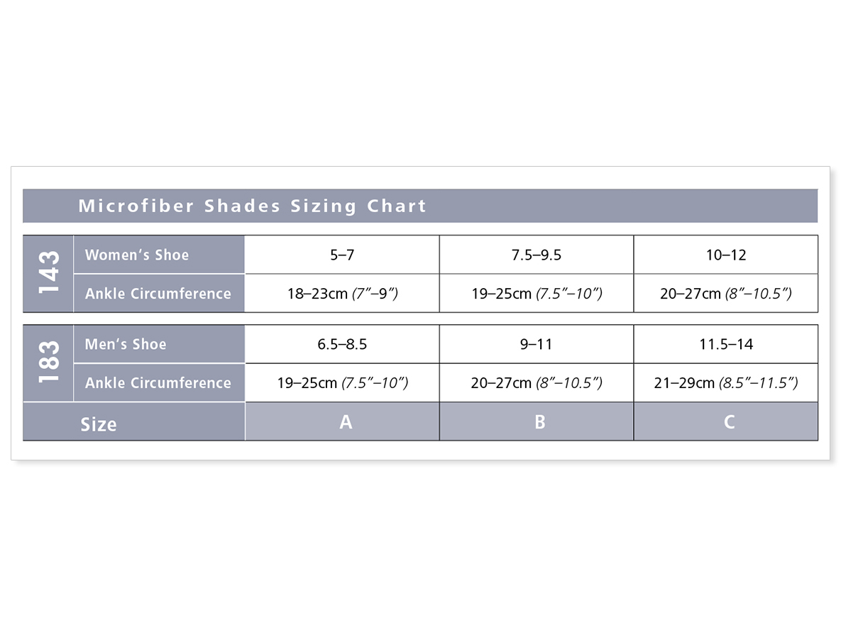 143-and-183-microfiber-size-chart.jpg
