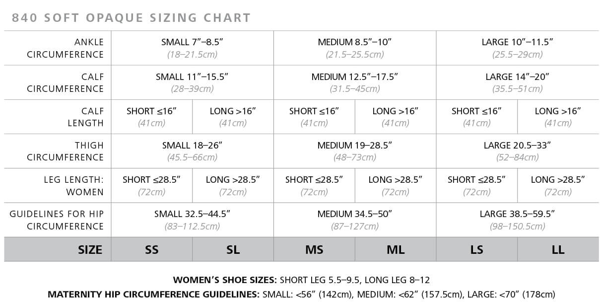 840-soft-opaque-sizing-chart-compressed.jpg