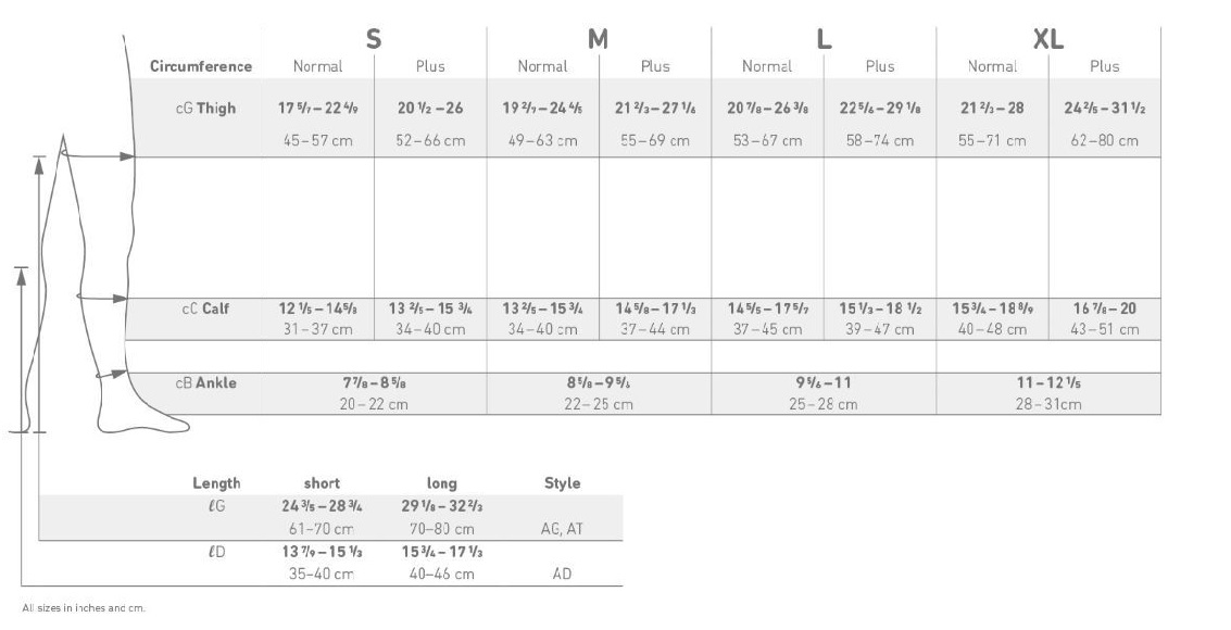 bauerfeind-venotrain-micro-size-chart.jpg