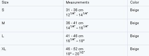 beige-actimove-knit-knee-sleeve-closed-patella-size-chart.jpg