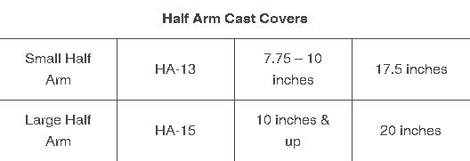 drypro-arm-cast-protector-half-arm-size-chart.jpg