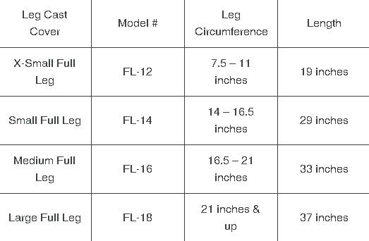 drypro-leg-cast-protector-full-leg-size-chart.jpg