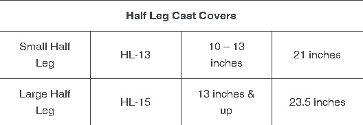 drypro-leg-cast-protector-half-leg-size-chart.jpg