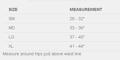 fla-size-chart-7-inch-lumbar-support.jpg