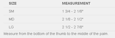 gray-fla-adjustable-3d-thumb-brace-size-chart.jpg