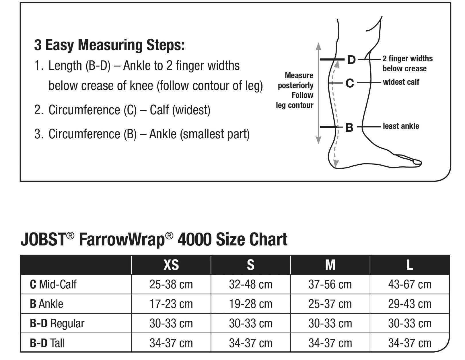 jobst-farrow-wrap-4000-legpiece-sizing-chart.jpg