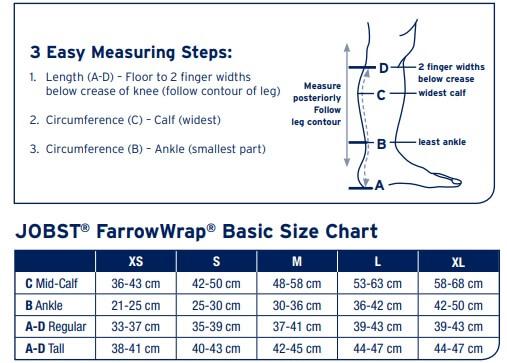 jobst-farrow-wrap-basic-legpiece-sizing-chart-.jpg
