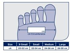 jobst-farrow-wrap-toe-cap-sizing-chart.jpg