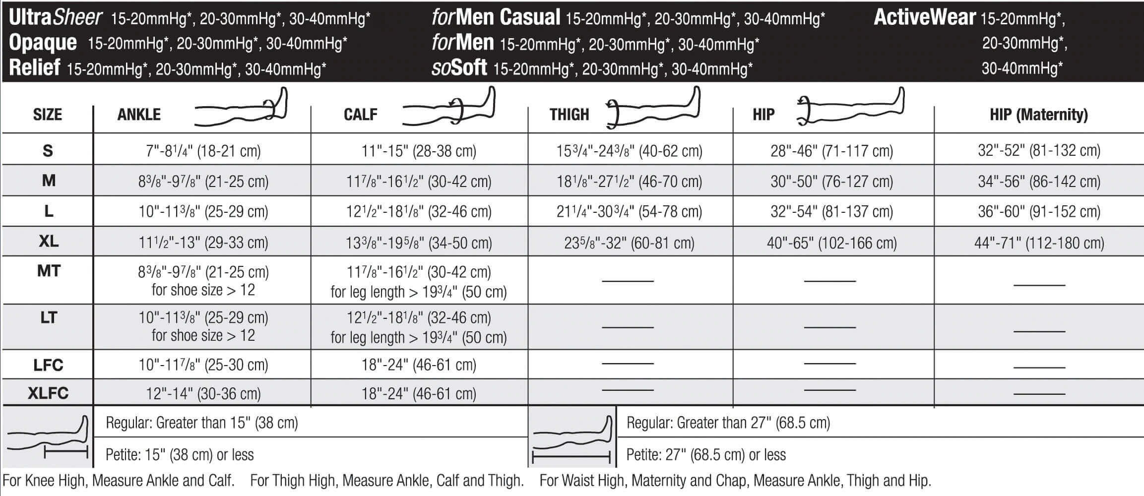 jobst-opaque-compression-stockings-sizing-chart-2.jpg