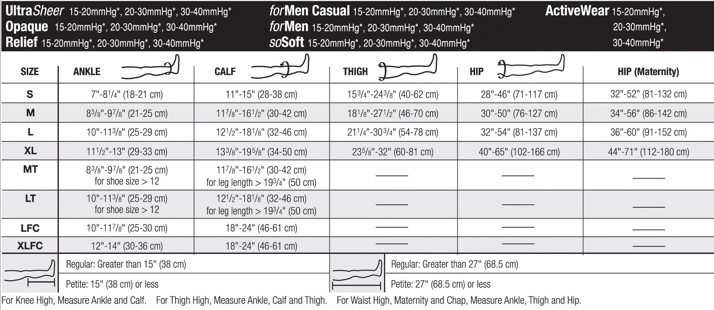 jobst-opaque-compression-stockings-sizing-chart.jpg