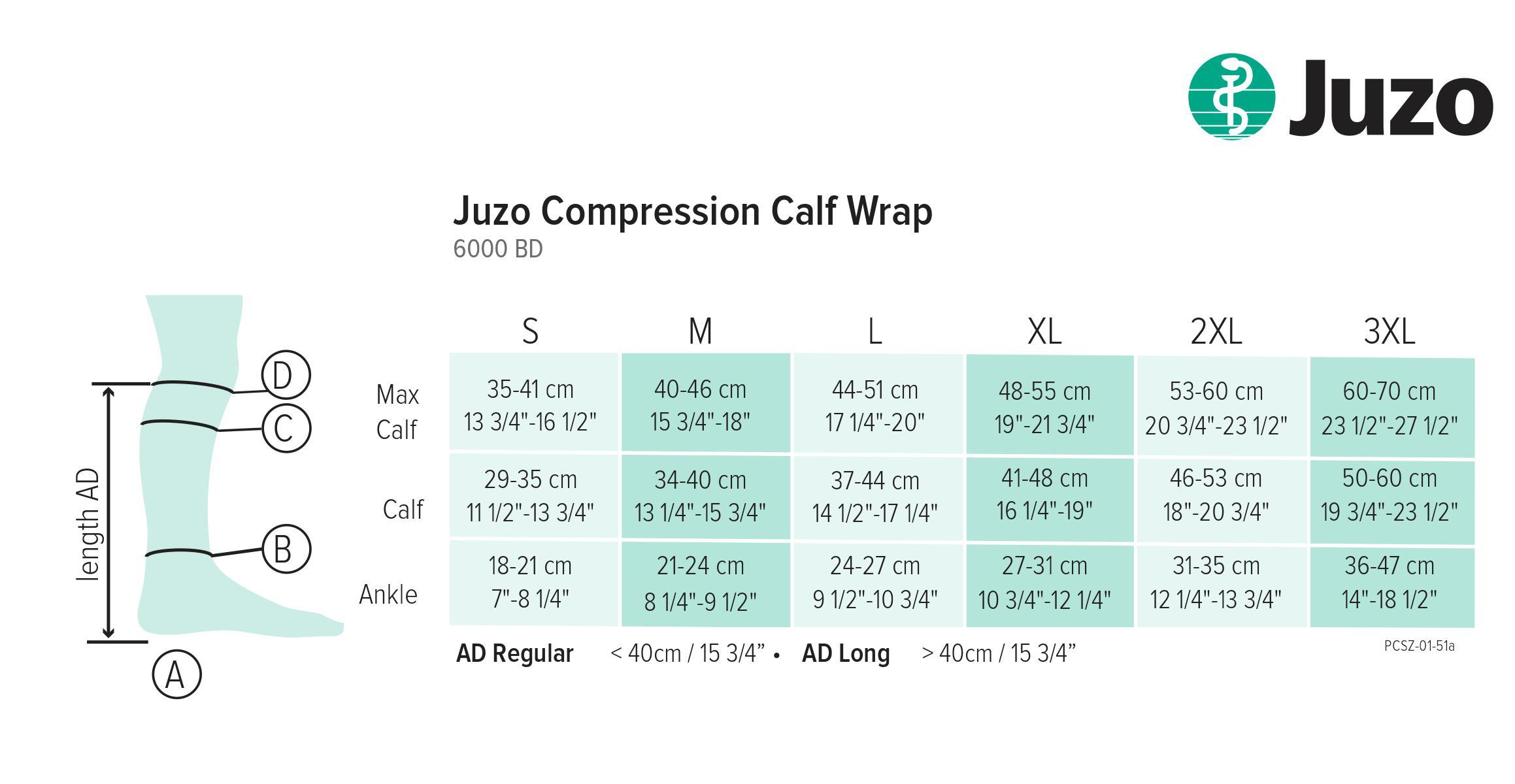 juzo-calf-wrap-.jpg
