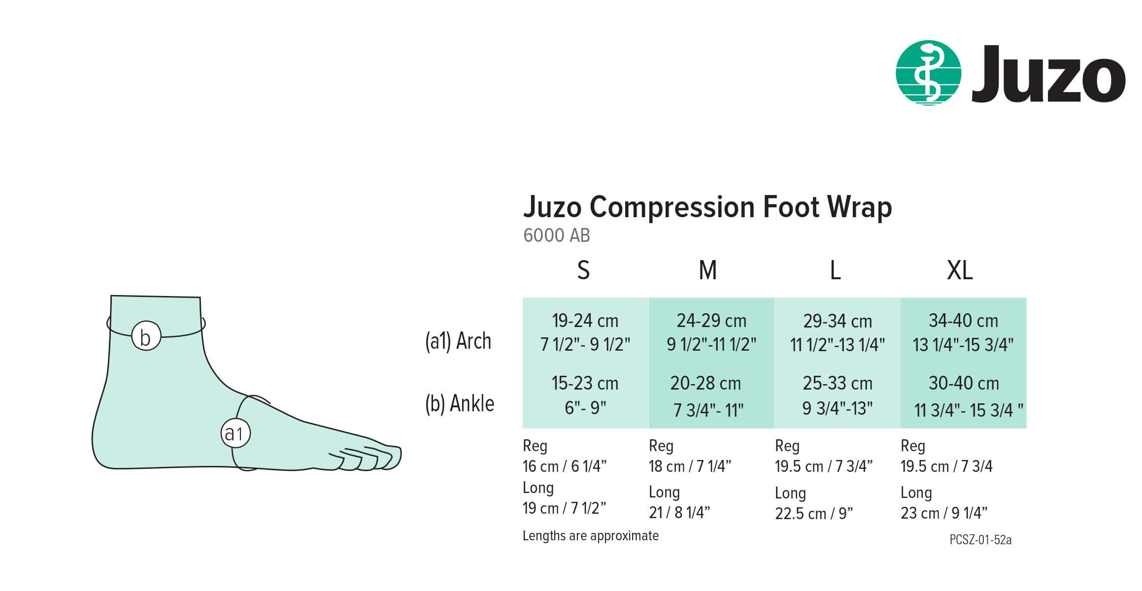juzo-foot-wrap-sizing-chart-2.jpg