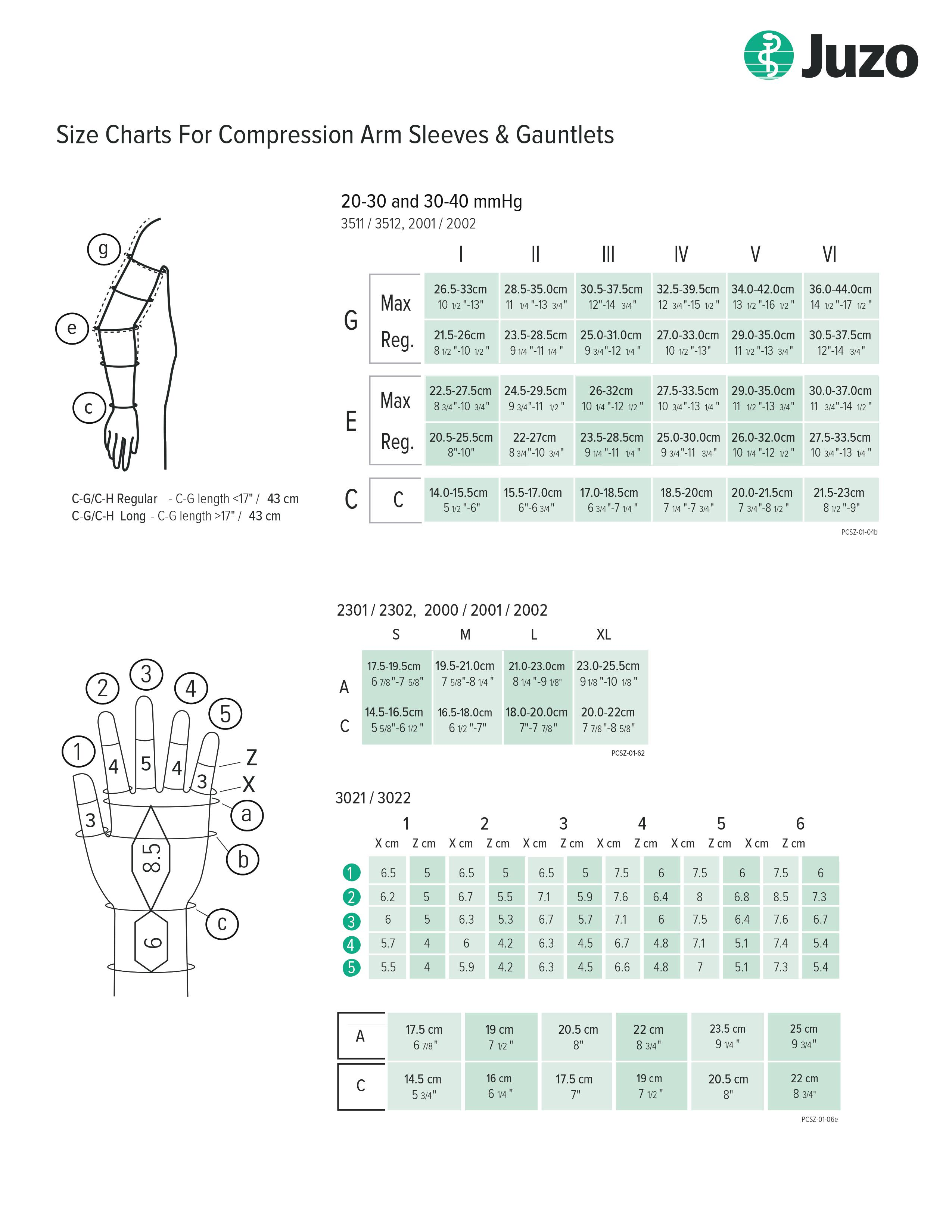 juzo-sleeve-gauntlet-glove-sizing-chart-.jpg