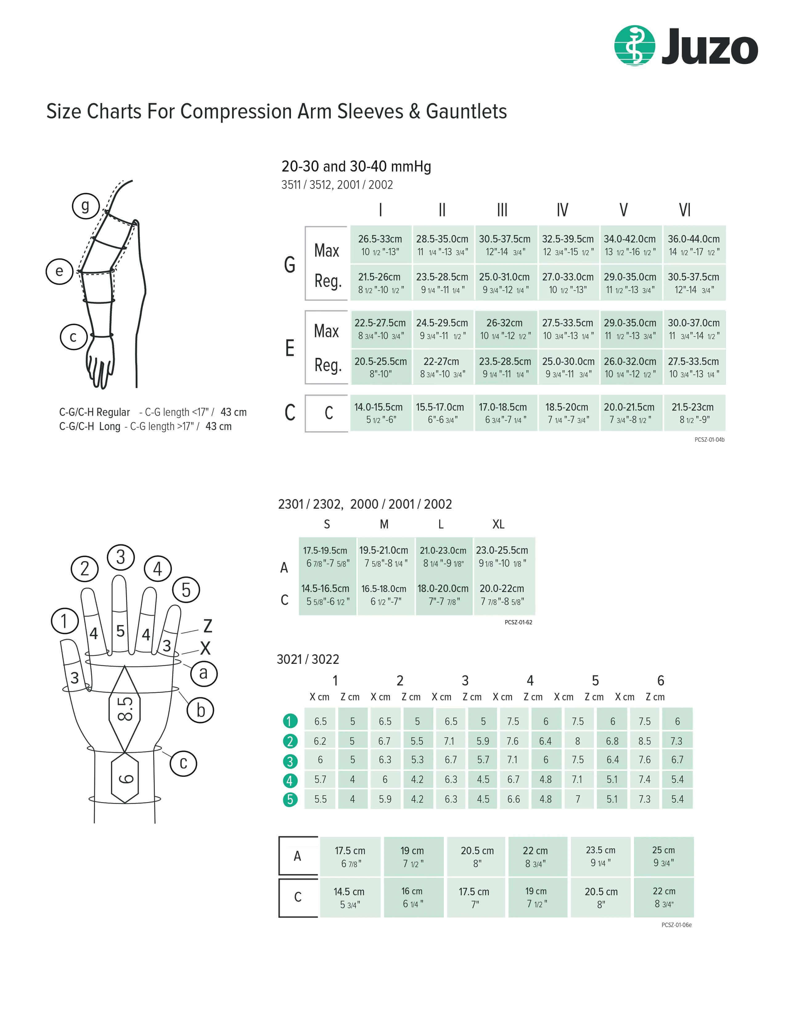 juzo-sleeve-gauntlet-glove-sizing-chart-2.jpg