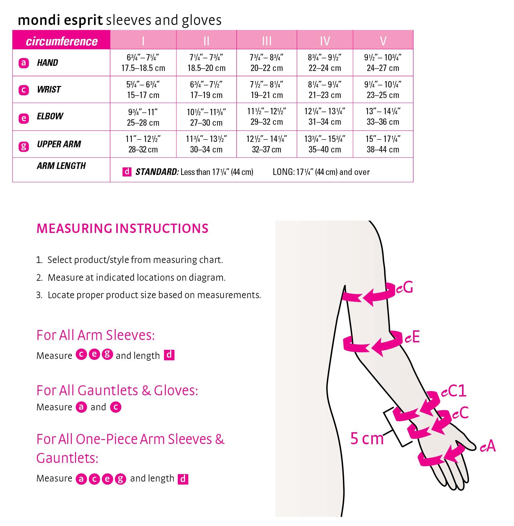 medi-esprit-size-chart-2.jpg