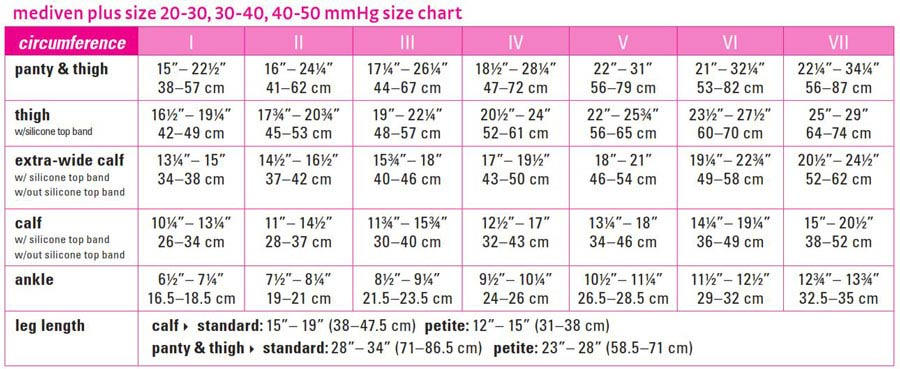 medi-plus-size-chart.jpg