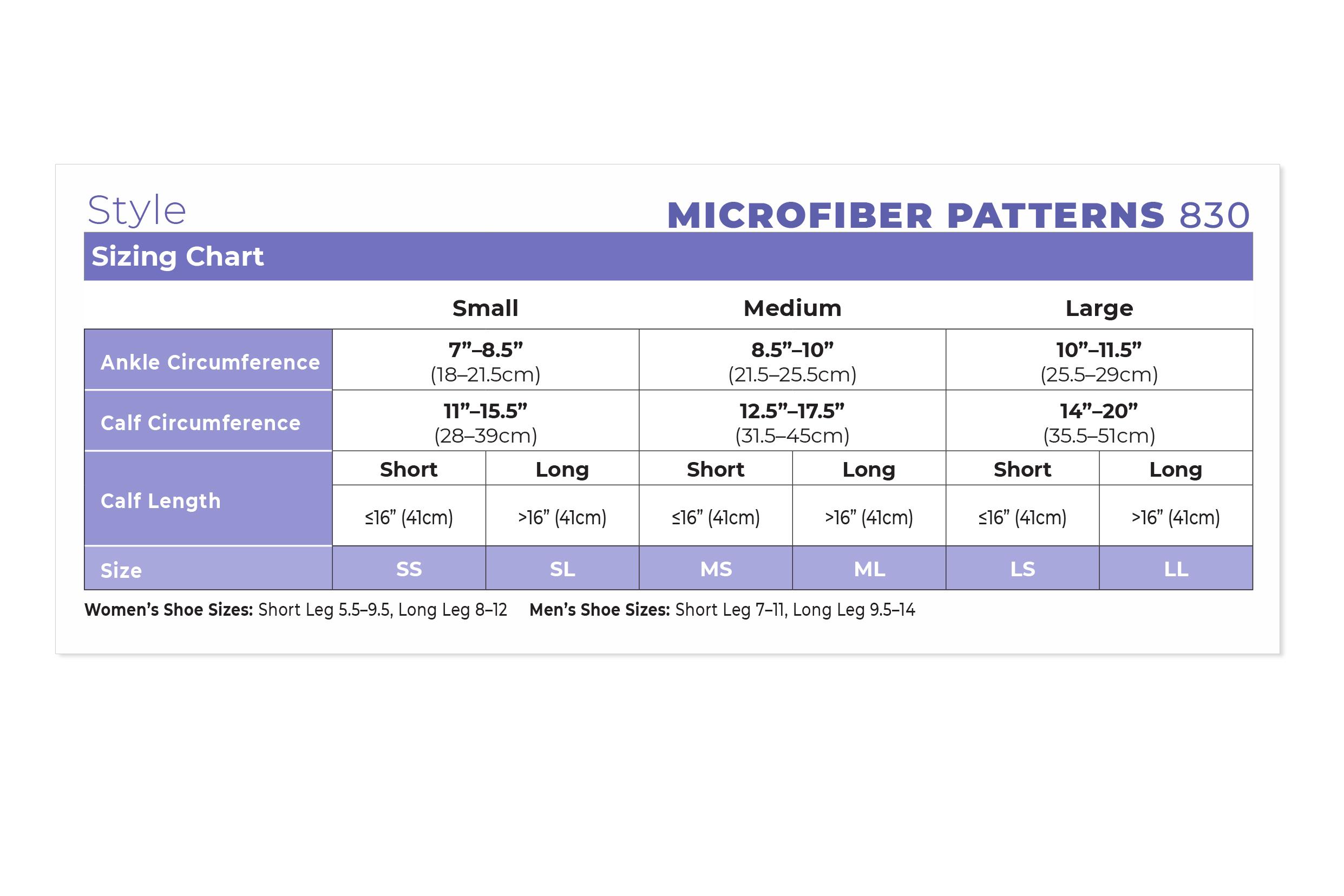 microfiber-size-chart-2.jpg