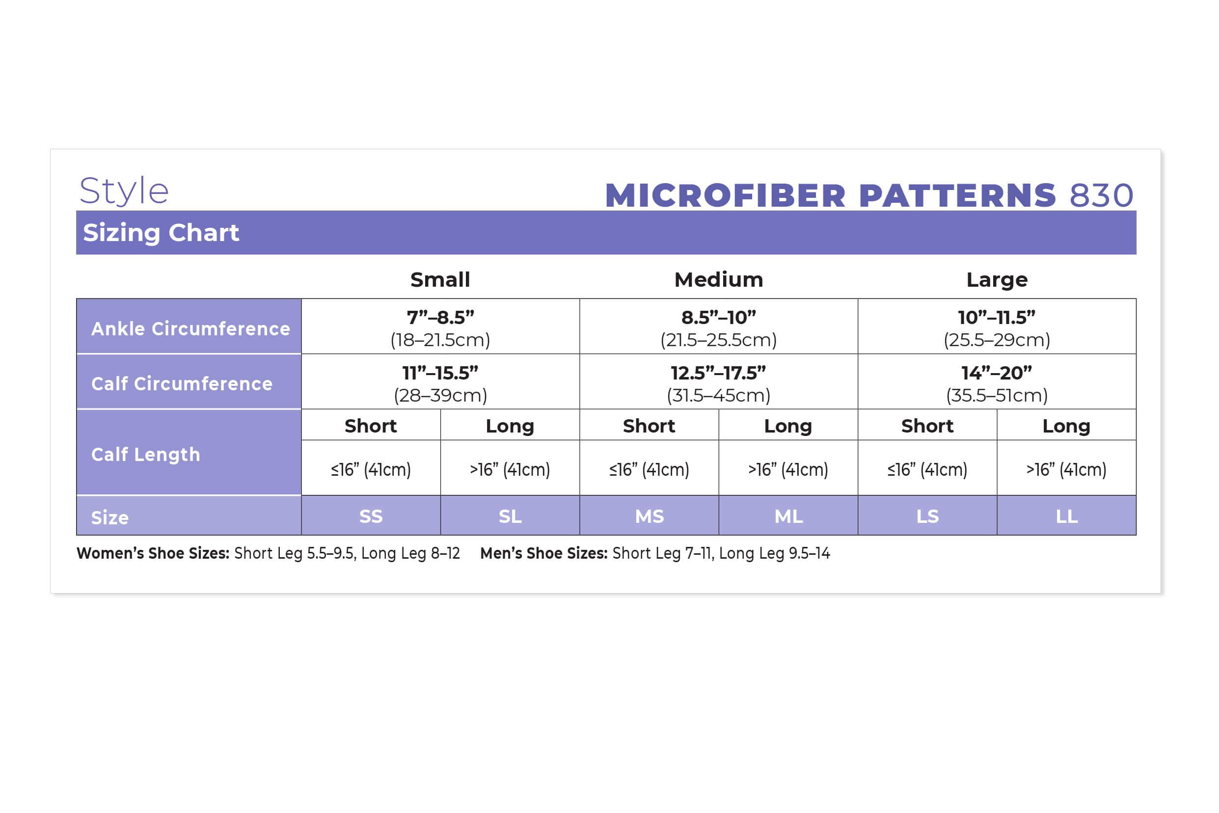 microfiber-size-chart-3.jpg
