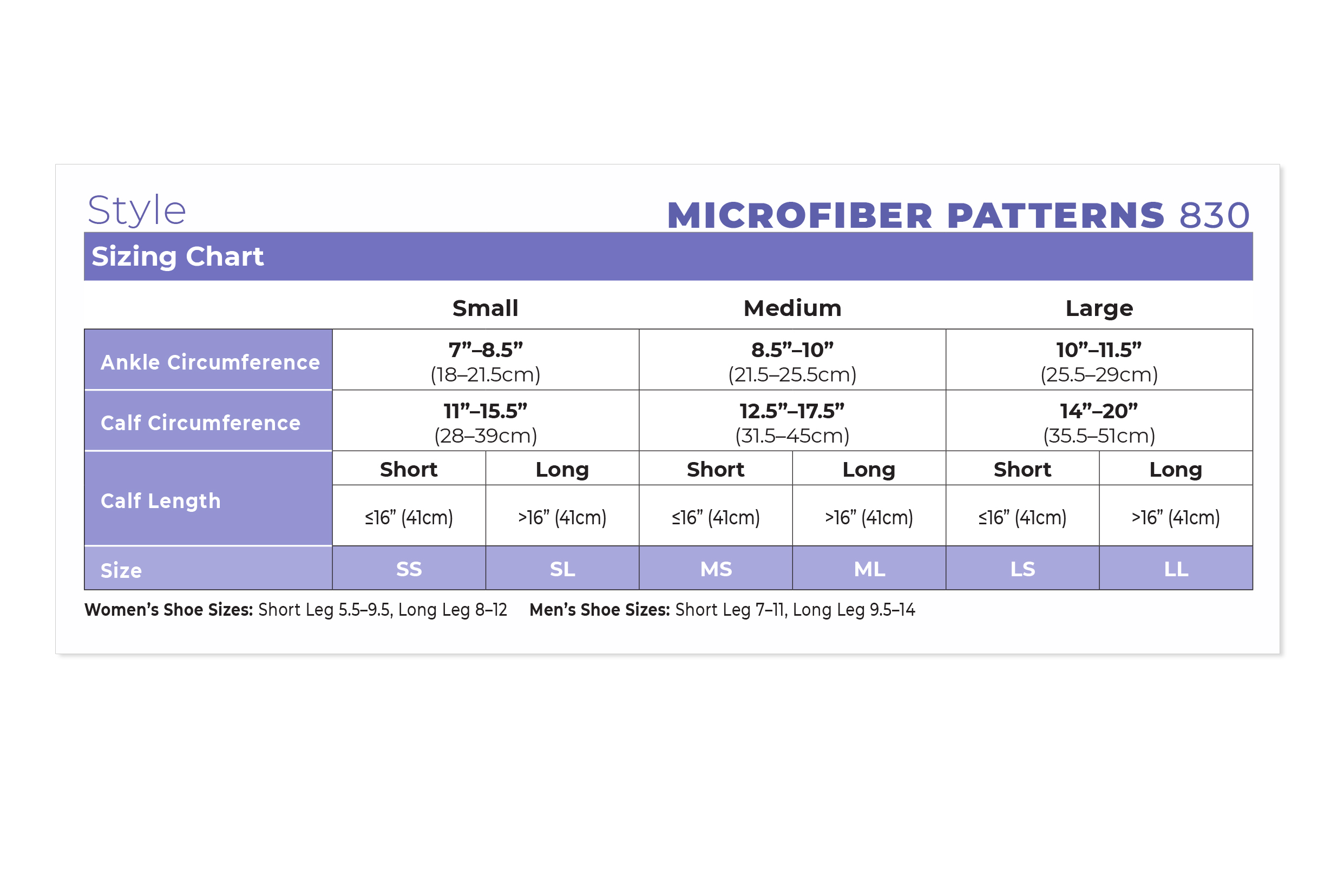 microfiber-size-chart.jpg