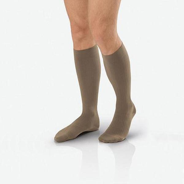 nulife-medical-knee-high.jpg