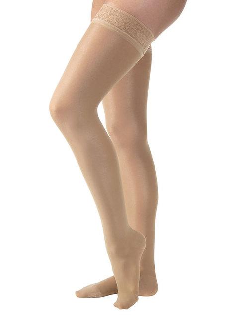 nulife-medical-thigh-high.jpg