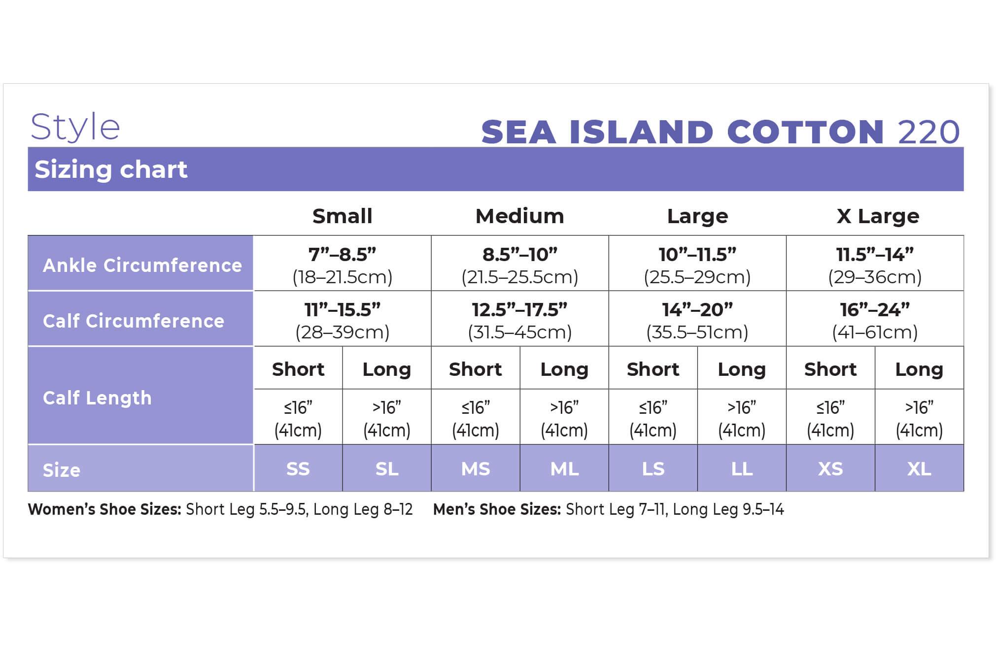 sea-island-cotton-15-20-size-chart